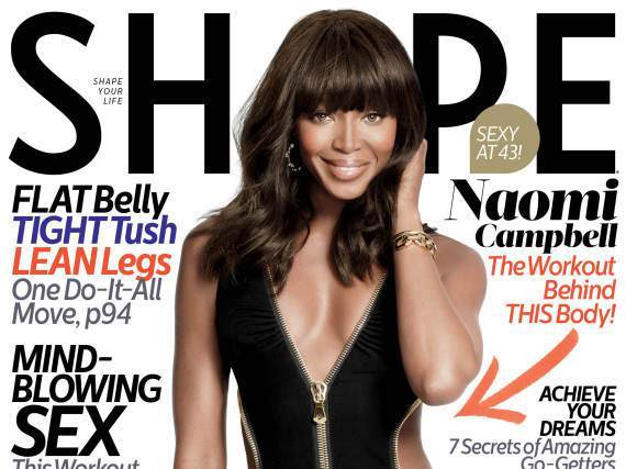 naomi-campbell-shape-cover