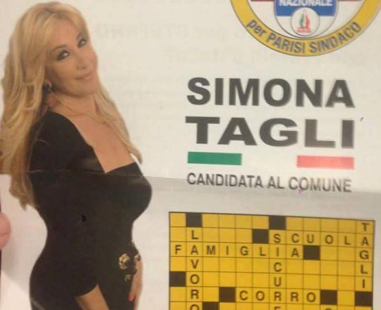 1461830239-simona-tagli-candidata-milano